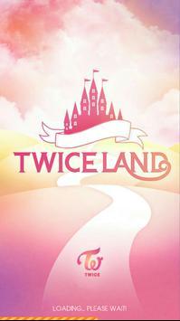 TWICE Dancing Line: KPOP Music Dance Line Tiles ポスター