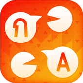 แปลเสียงไทย-ฟรี icon