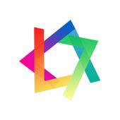 칠성상회 icon
