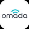 TP-Link Omada иконка