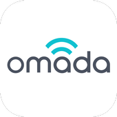 TP-Link Omada icon