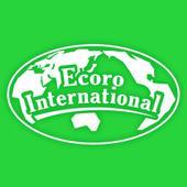 エコロ・インターナショナル icon
