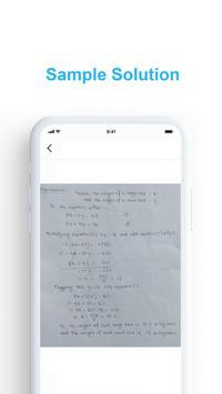 Conects screenshot 5