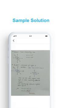 Conects screenshot 7