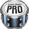 ikon Simple Drums Pro