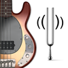 Bass Guitar Tunings simgesi