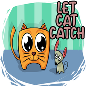 LetCATCatch icon