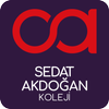 Sedat Akdoğan icon