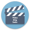 SaMoo Video Clips icon