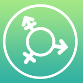 Transdr mod apk for android and iOS