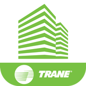Trane BAS Operator icon