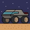 Death Rover アイコン