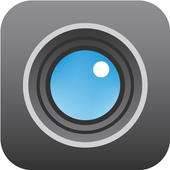 DrivePro icon