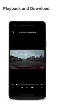 DrivePro screenshot 5