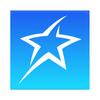 Air Transat icon