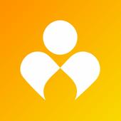 ONG - Transforma Recife icon