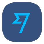 TransferWise Money Transfer APK