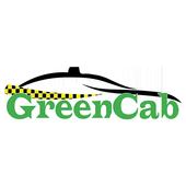 Green Cab icon
