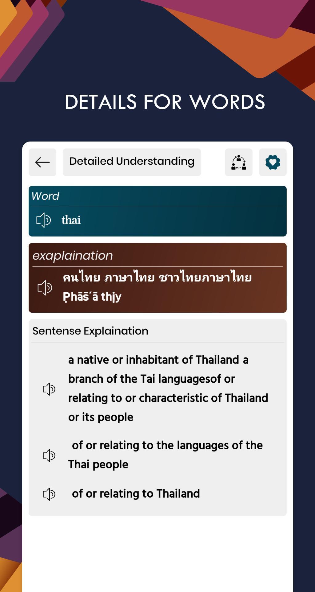 Thai english translator free apk cracked free download | cracked.