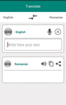 Maltese To English Translator screenshot 2