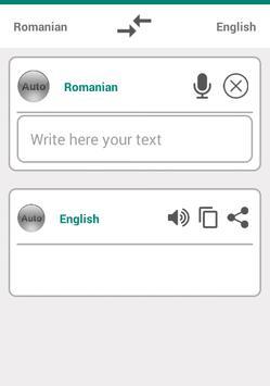 Maltese To English Translator screenshot 3