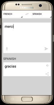 traduction gratuit screenshot 12