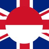 English Javanese Translator icon