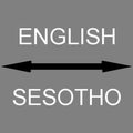 Sesotho - English Translator
