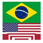 Tradutor Português Inglês/Inglês Português APK