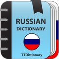 Explanatory Dictionary of Russian language
