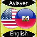 Haitian Creole to English Translator