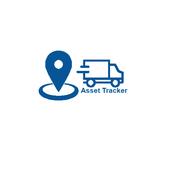 id1 Asset Tracker icon