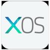 XOS - 2019 Launcher,Theme,Wallpaper icon