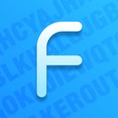 Magic Font(2019)-Cool,Free,Stylish APK Android