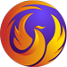 Download Phoenix Browser -Video Download, Private & Fast 3.9.1.2145 Apk for Android
