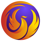Phoenix Browser - 動画のダウンロード、プライベートで高速