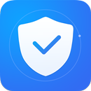 Phone Master - Quick Clean Booster, Battery Cooler APK Android