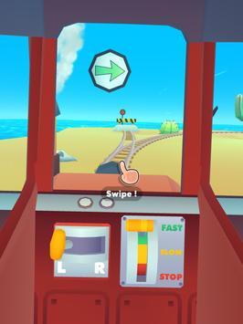 Transport Master screenshot 12