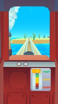 Transport Master screenshot 4