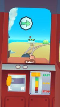 Transport Master screenshot 2