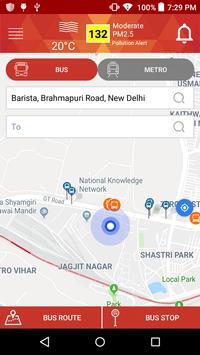 One Delhi screenshot 1