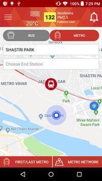 One Delhi screenshot 2