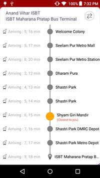 One Delhi screenshot 7