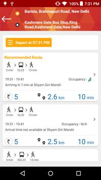 One Delhi screenshot 4