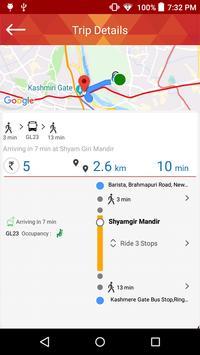 One Delhi screenshot 5
