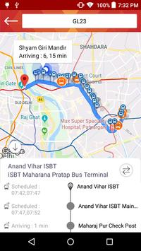 One Delhi screenshot 6