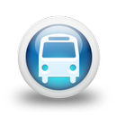 ILNextBus מתי האוטובוס בתחנה APK