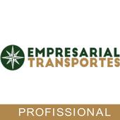 Empresarial Transportes - Profissional icon