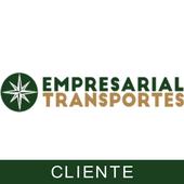 Empresarial Transportes - Cliente icon