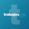 Trabajos.com icon